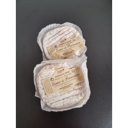Fromage tome de provence