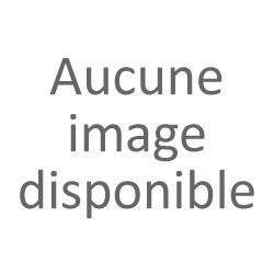 "Colis ""Panaché"". 54€"